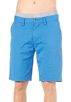 BILLABONG Camino Chino Shorts campus blue