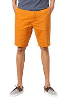 BILLABONG Camino Chino Shorts curry