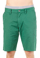 BILLABONG Camino Chino Shorts dark kelly