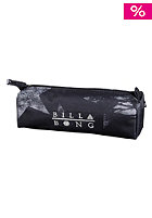 BILLABONG Candyde Pencil Case black