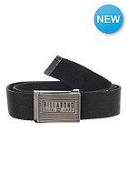 BILLABONG Capo Webbing Belt black
