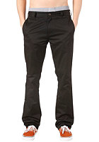 BILLABONG Carter Chino Pant black