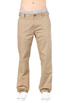 BILLABONG Carter Chino Pant dark khaki