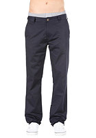 BILLABONG Carter Chino Pant navy