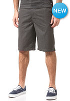 BILLABONG Carter Chino Short charcoal heather