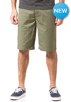 BILLABONG Carter Chino Short dark surplus