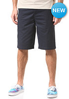 BILLABONG Carter Chino Short navy