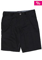BILLABONG Carter Chino Shorts black