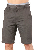 BILLABONG Carter Chino Shorts charcoal heathe