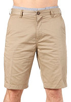 BILLABONG Carter Chino Shorts dark khaki