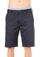 BILLABONG Carter Chino Shorts navy