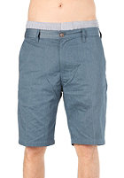 BILLABONG Carter Chino Shorts vintage blue