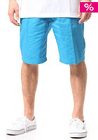 BILLABONG Carter Short pro blue