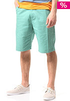 BILLABONG Carter Short washed jade