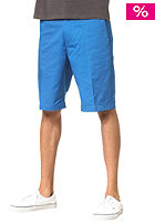 BILLABONG Carter WK Chino Short campus blue