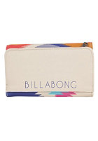 BILLABONG Celavie Wallet midnight