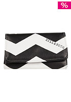 BILLABONG Celavie Wallet off black