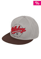 BILLABONG Cheers Cap aluminium