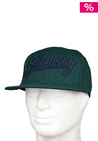 BILLABONG Cheers Cap bistro green