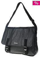 Chief Satchel Backpack black