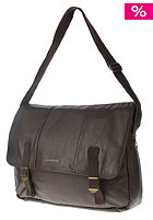 BILLABONG Chief Satchel Backpack chocolate