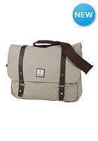 BILLABONG Chief Satchel Bag aluminium
