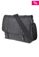Chief Satchel Bag black high