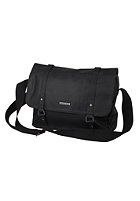 BILLABONG Chief Satchel Bag black