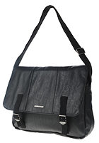 BILLABONG Chief Satchel black