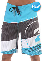 BILLABONG Chromatic Boardshort cyan
