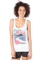 BILLABONG City Lovers Top white