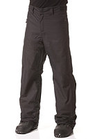 BILLABONG Classic Snow Pant black