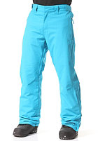 BILLABONG Classic Snow Pant bubble blue