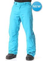 BILLABONG Classic Snow Pant bubble blue