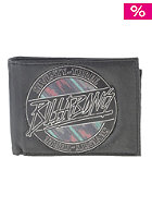 BILLABONG Coastal Wallet black