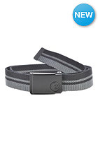 BILLABONG Cog Webbing Belt black char