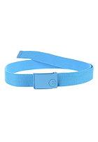 BILLABONG Cog Webbing Belt blue