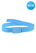 BILLABONG Cog Webbing Belt blue