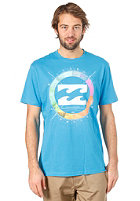 BILLABONG Colour Wheel S/S T-Shirt vivid