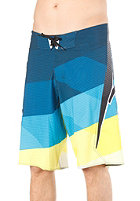 BILLABONG Conquer Boardshort blue