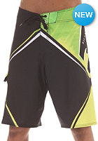BILLABONG Conquest Boardshort neon lime