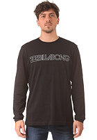 BILLABONG Corpo Longsleeve black