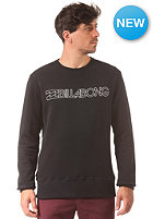 BILLABONG Corpo Sweat black