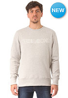 BILLABONG Corpo Sweat grey heather