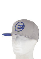 BILLABONG Corporal Cap light grey