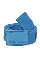 BILLABONG  Corporate Belt 2013 vivid