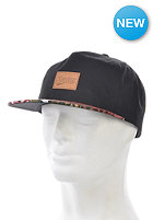 BILLABONG Cortez Snapback Cap black