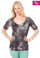BILLABONG Cove Top off black