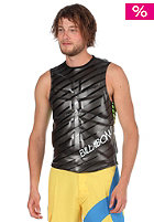BILLABONG Crafsman Core Vest black