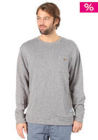 BILLABONG Crushing Sweatshirt grey heather